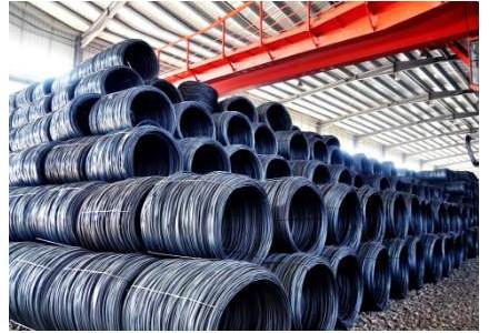 中钢协:2020年6月下旬钢铁企业生产与库存情况