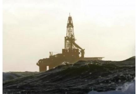"""""""三桶油""""一年市值缩水6600亿!"""
