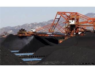 煤价还能大涨?国家出手了!