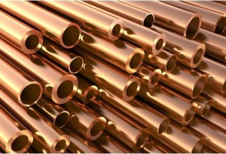 澳洲Metals X将出售铜资产,以解决现金危机