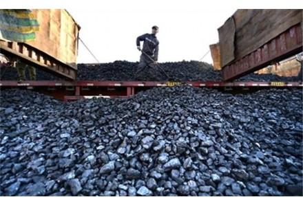 """""""十三五""""以来,湖北累计用能权交易成交190多万吨标煤"""