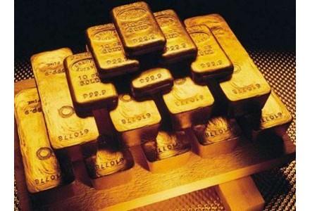 真金白银持续加码 外资看好中国经济