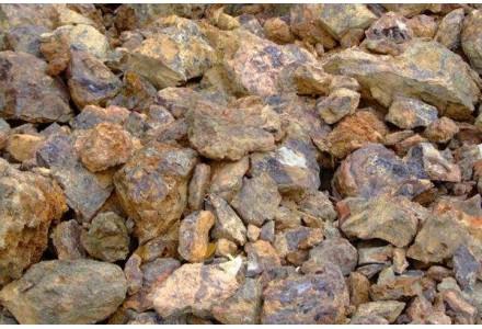 下半年铁矿石:供应恢复 需求见顶 矿价下移