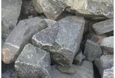 铁矿供需结构转变加快 冲高动力不足但支撑相对明显