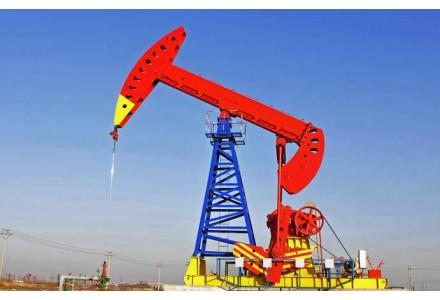 钻井数降幅放缓 美国油气公司融资难
