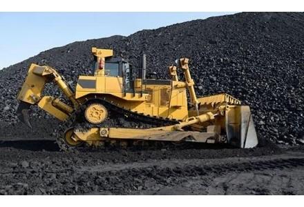 陕西神木严查运煤车辆 煤价依旧以涨为主