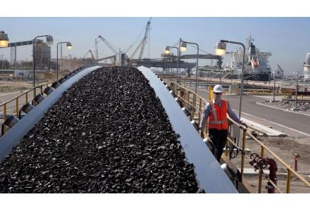 阳煤商品煤销量和铁路外运量均创历史最好水平