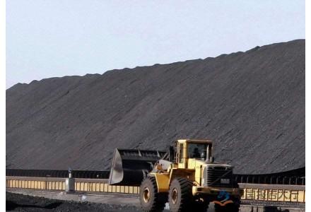嘉能可寻求再次延长旗下煤矿停产期