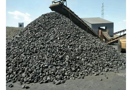 GlobalData:2020全球煤炭产量或超80亿吨