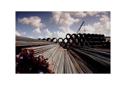 基建投资将为下半年钢铁需求提供支持