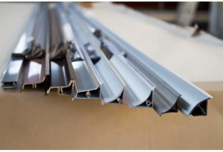 阿拉丁史夫良:铝价上涨空间不大 整体将处于高位震荡