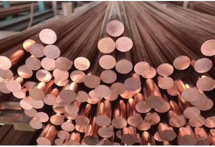 卫星数据:中国大型铜冶炼厂蚕食小冶炼厂市场份额