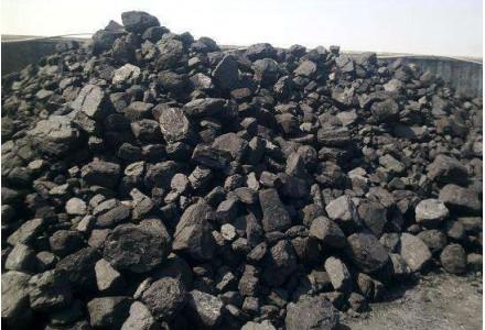 国际煤市要闻回顾(7.6-7.10)