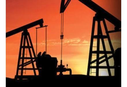 福建厦门国贸成为福建省首批获得原油非国营贸易进口资格企业