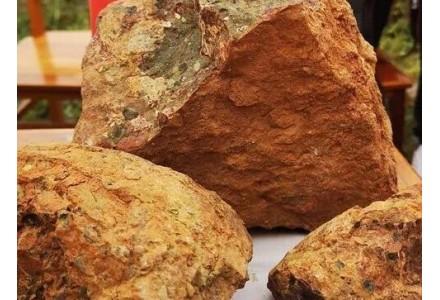 预测资源量达489万吨!云南滇中世界级锂矿开钻