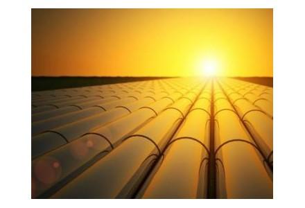 中巴石油协议 或将换取中国首个炼油产能
