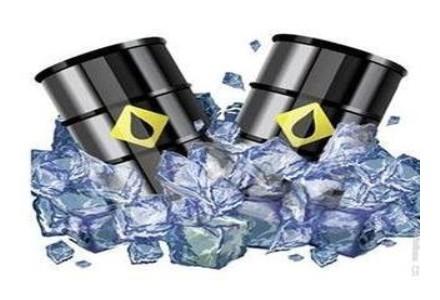利比亚石油出口再次被迫暂停