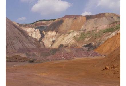 逆风飞扬,全球50强矿业公司市值剧增2500亿美元!