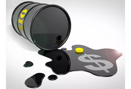 油市多头小心了!欧佩克及其盟友本周或商议降低减产规模