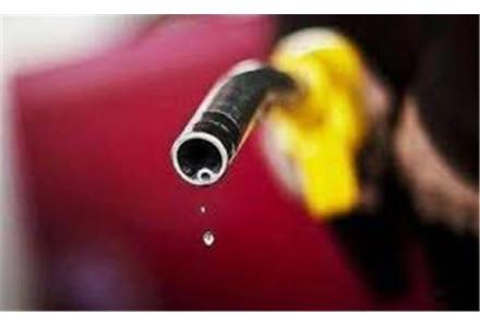 全球首创柴油吸附分离技术实现成功应用!