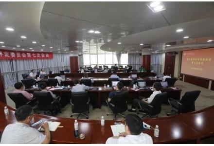 兖矿和山东能源重组将成中国第二大煤企