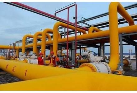天然气市场再传积极信号