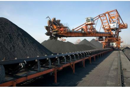 两日内五大煤企重组,煤炭、电力国企改革大幕再启!