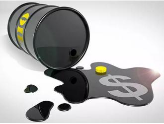 英媒:石油消费轨迹存不确定性 油价反弹或成昙花一现
