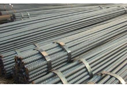 山西省发布钢铁产业转型升级2020年行动计划