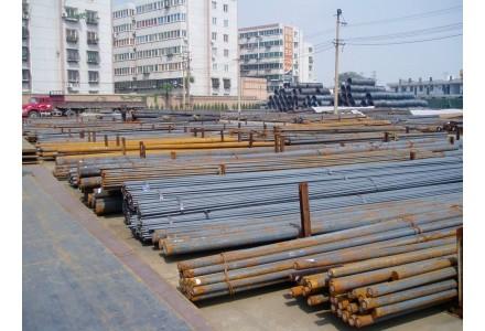 日本粗钢产量下降至新低 金属锰采购后期预计减少