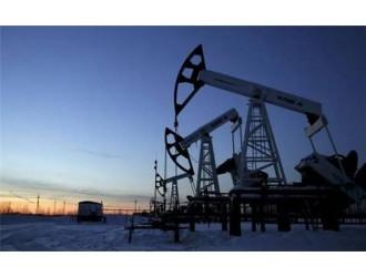 6月全球石油日均产量为8629万桶,较去年同期下降1276万桶