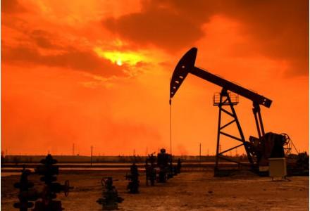 河南油田应用信息化在线监测技术实现节能降耗
