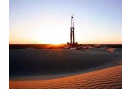 页岩油气气数将尽否?