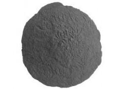 求購硫化鎳精粉或者原礦石