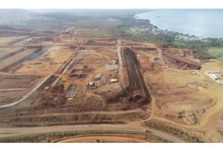 澳大利亚昆士兰州为Sconi钴/镍项目提供资金