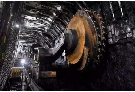 因矿施策有序推进 煤矿智能化建设不搞大跃进