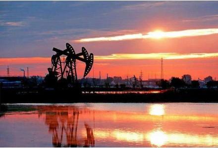 白俄罗斯购买第二批美国石油
