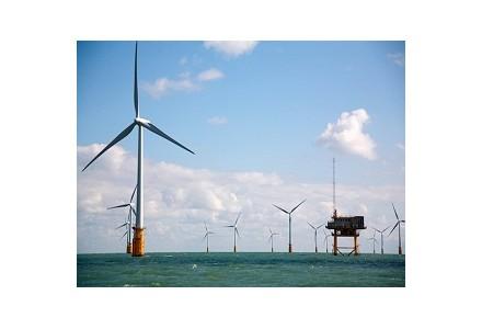 弃煤计划叠加电价下跌 瑞典瀑布能源二季度巨亏