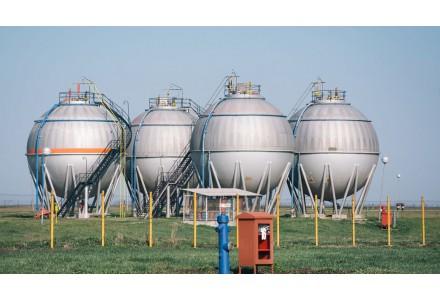 爆料!传新天然气将与中石油达成合作,双方联营天然气管网资产利润翻番