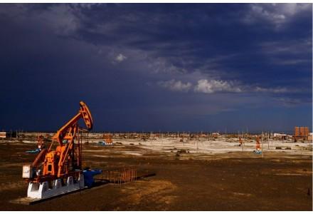 普光气田固体废弃物资源化利用形成良性循环