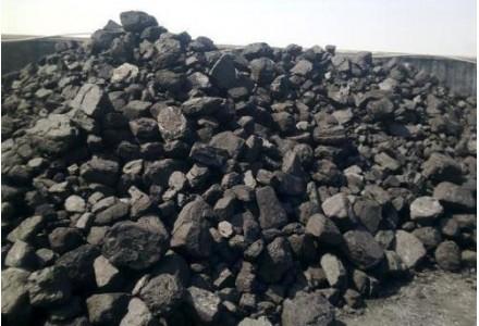 上半年国家能源集团主要生产经营指标好于预期 煤炭产量2.6亿吨 销量3.4亿吨