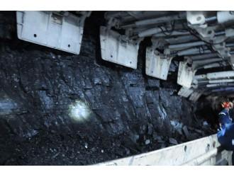 神东煤炭集团锦界煤矿:从数字化到智能化,打造煤炭行业升级版