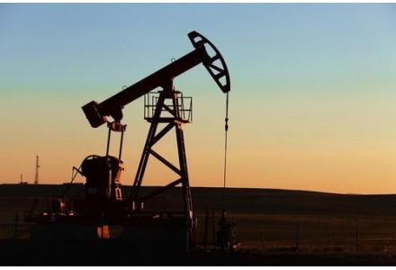 河南油田积极减免小微企业及个体工商户房租
