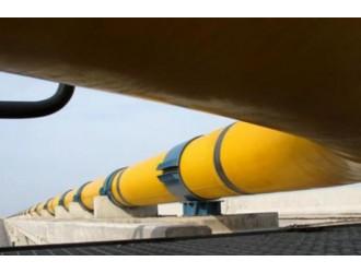 国家油气管网公司首批资产落定