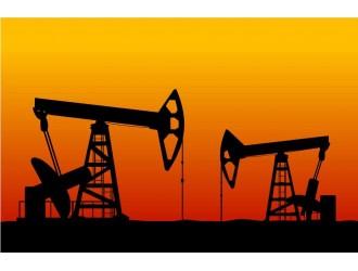 中原石油工程公司139个品牌项目推动核心竞争力提升