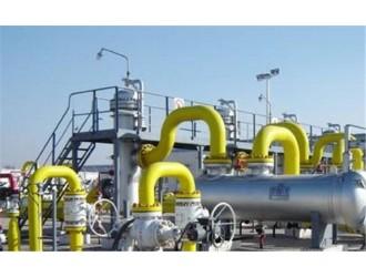 多地抢滩布局万亿氢能市场
