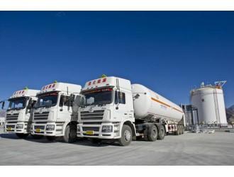 全国普降暴雨 成品油运输受抑制