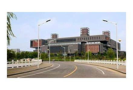南京工程下半年持续攻坚创效和深化改革