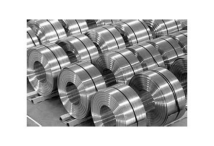 普华永道:上半年金属业并购下降