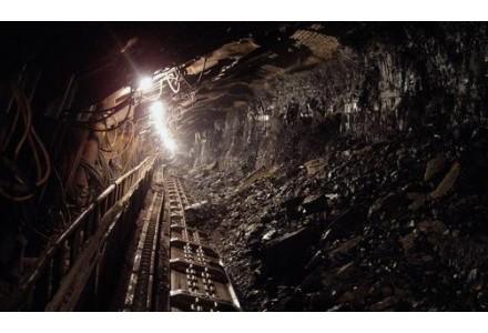 波兰煤矿新冠肺炎再现激增 或迎来第二波疫情